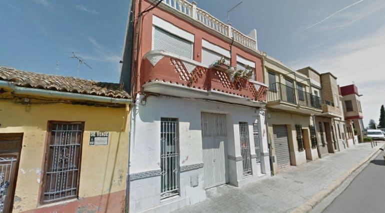 1496137303_352078_1496137552_noticia_normal