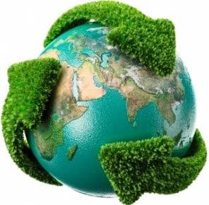 Ecologia-y-ecologismo 3