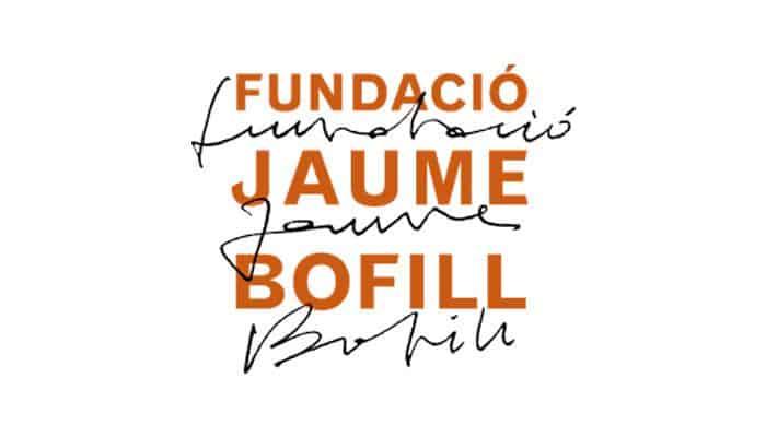 fundacio Bofill