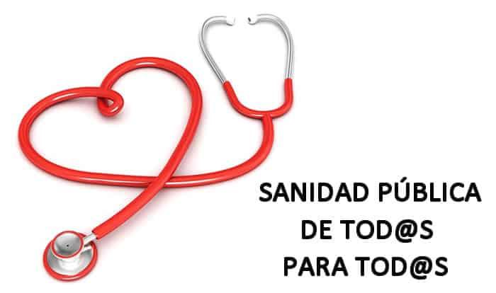 sanidad-publica2