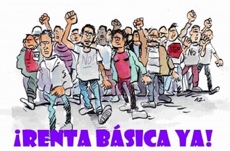 RENTA-BASICA-YA-400×264 insert 2