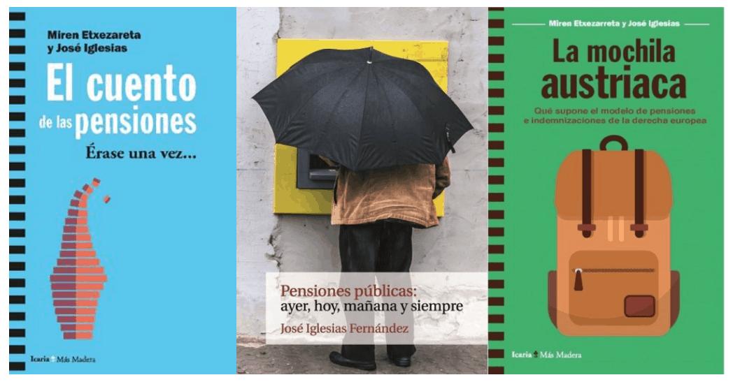 trilogia pensiones 2